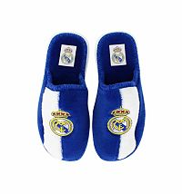 zapatillas comodas real madrid futbol