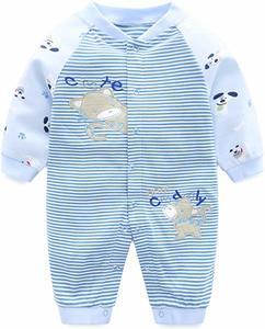 pijama bebe gracioso
