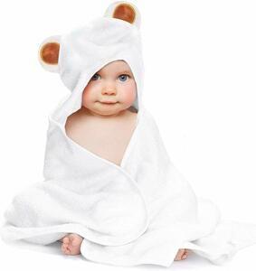 albornoz bebé