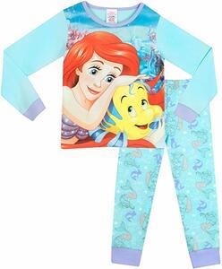 pijama princesas disney