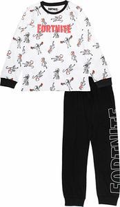 pijama fornite