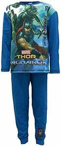 pijama thor