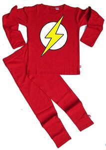 pijama flash
